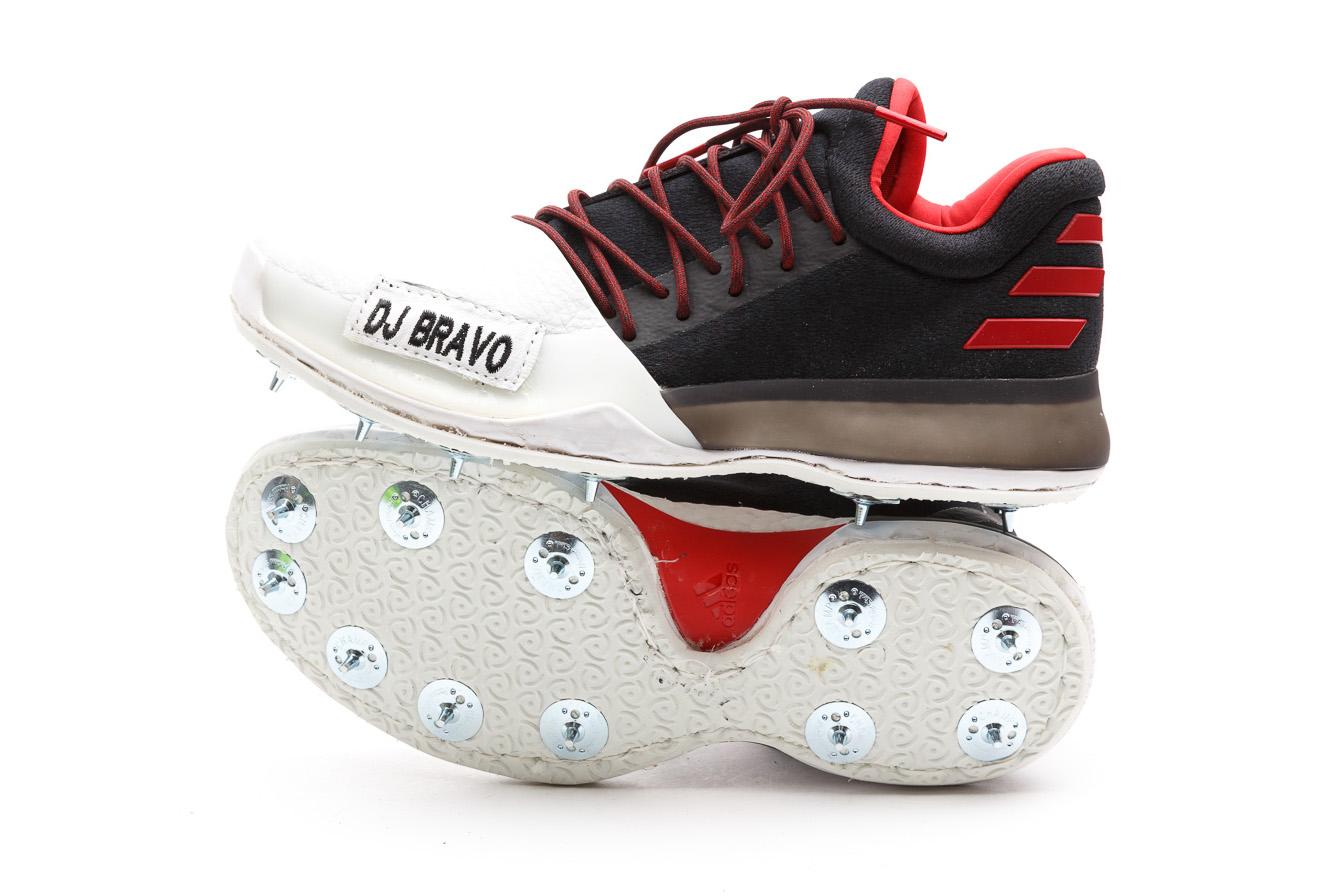 Custom Basketball Shoe Maker