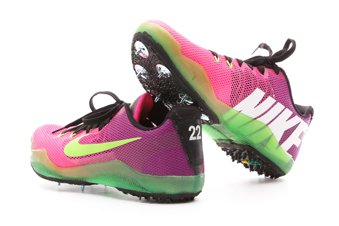 Shoes - Custom Cricket Shoes