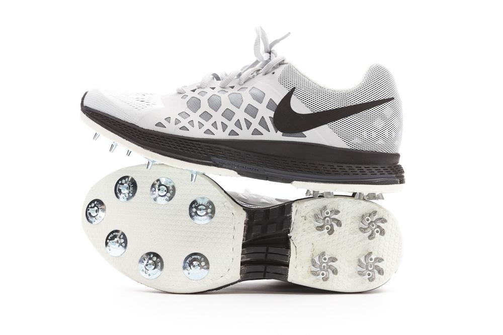 Custom Made Adidas Shoes Australia