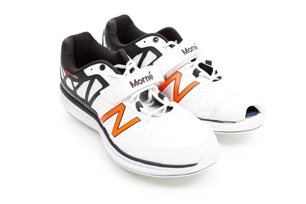 new balance technics 1200 shoe