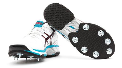 Contact Us - Custom Cricket Shoes