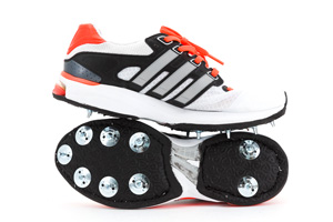 Best Cricket Shoes For Spinners