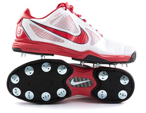 Spikes Shoes Nike